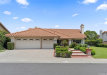 Photo of 20451 Via Trovador, Yorba Linda, CA 92887 (MLS # PW19169510)