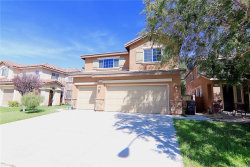 Photo of 5608 Shady Drive, Eastvale, CA 91752 (MLS # PW19169686)