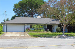Photo of 901 Rolling Hills Drive, Fullerton, CA 92835 (MLS # PW19169910)