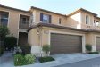 Photo of 19957 Villa Torino, Yorba Linda, CA 92886 (MLS # PW19170125)