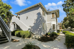 Photo of 17859 Graystone Avenue, Unit 203, Chino Hills, CA 91709 (MLS # PW19170138)