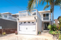 Photo of 1615 Armour Lane, Redondo Beach, CA 90278 (MLS # PW19170446)