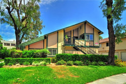 Photo of 1786 N Cedar Glen Drive, Unit B, Anaheim, CA 92807 (MLS # PW19170521)