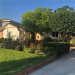 Photo of 734 N Myrtlewood Avenue, West Covina, CA 91791 (MLS # PW19170523)