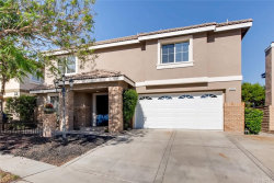 Photo of 6535 Vianza Place, Rancho Cucamonga, CA 91701 (MLS # PW19171418)