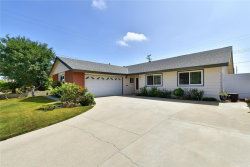 Photo of 9316 Gregory Street, Cypress, CA 90630 (MLS # PW19171575)