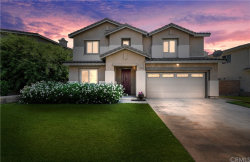 Photo of 6552 Peridot Court, Eastvale, CA 92880 (MLS # PW19171830)