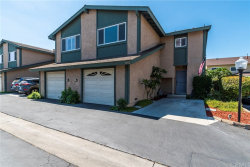 Photo of 5402 Villa Way, Unit 12, Cypress, CA 90630 (MLS # PW19172264)