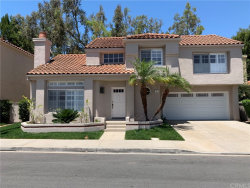 Photo of 9 Liliano, Irvine, CA 92614 (MLS # PW19172664)