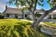 Photo of 520 Sycamore Avenue, Fullerton, CA 92831 (MLS # PW19172707)