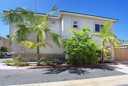 Photo of 16447 Watershed Drive, Fountain Valley, CA 92708 (MLS # PW19173425)