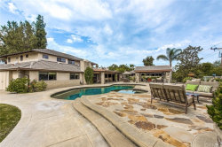 Photo of 3760 N Hermosa Place, Fullerton, CA 92835 (MLS # PW19174901)