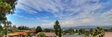 Photo of 5225 E Evening View Road, Anaheim Hills, CA 92807 (MLS # PW19175337)