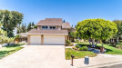 Photo of 20725 Via Sonrisa, Yorba Linda, CA 92886 (MLS # PW19178224)