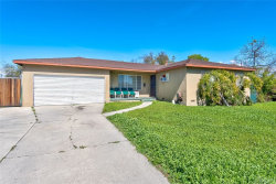 Photo of 8525 Ramona Street, Bellflower, CA 90706 (MLS # PW19178361)