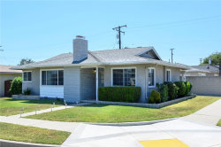 Photo of 201 Stanford Street, La Habra, CA 90631 (MLS # PW19178534)