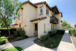 Photo of 809 Park View, Glendora, CA 91741 (MLS # PW19178712)
