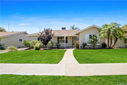 Photo of 711 Kinley Street, La Habra, CA 90631 (MLS # PW19179465)