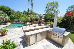 Tiny photo for 10 Wellbrook Place, Coto de Caza, CA 92679 (MLS # PW19179546)