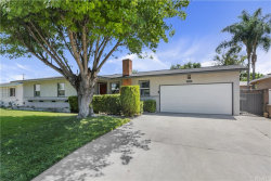 Photo of 1942 W Cerritos Avenue, Anaheim, CA 92804 (MLS # PW19179887)