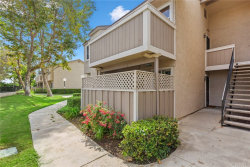 Photo of 8512 Belmont Street, Unit 25, Cypress, CA 90630 (MLS # PW19179959)