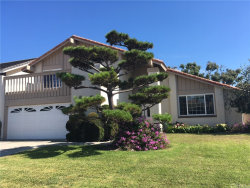 Photo of 9044 Helm Avenue, Fountain Valley, CA 92708 (MLS # PW19180575)