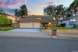 Photo of 290 E Country Hills Dr, La Habra, CA 90631 (MLS # PW19181091)