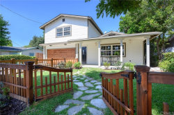 Photo of 439 Sievers Ave Avenue, Brea, CA 92821 (MLS # PW19184164)