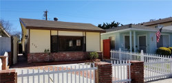 Photo of 214 11th Street, Huntington Beach, CA 92648 (MLS # PW19184238)