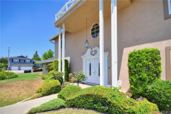Photo of 1051 Candace Lane, La Habra, CA 90631 (MLS # PW19186890)