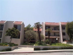 Photo of 1401 Valley View Road, Unit 130, Glendale, CA 91202 (MLS # PW19186975)