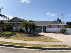 Photo of 9322 Mirror Circle, Westminster, CA 92683 (MLS # PW19187042)