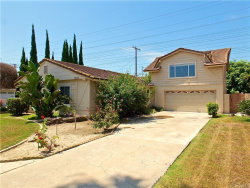 Photo of 17133 Santa Lucia Street, Fountain Valley, CA 92708 (MLS # PW19187486)