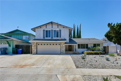 Photo of 1251 Ironwood Street, La Habra, CA 90631 (MLS # PW19188072)