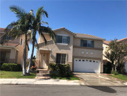 Photo of 20 Bowie Place, Irvine, CA 92602 (MLS # PW19188472)