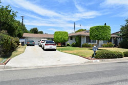 Photo of 8281 Country Club Drive, Buena Park, CA 90621 (MLS # PW19188610)