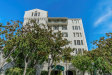 Photo of 1416 HAVENHURST Drive, Unit 5A, West Hollywood, CA 90046 (MLS # PW19188940)