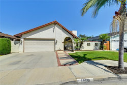 Photo of 11688 Guam Circle, Cypress, CA 90630 (MLS # PW19188962)