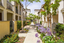 Photo of 16889 Airport Circle, Unit 105, Huntington Beach, CA 92649 (MLS # PW19190121)