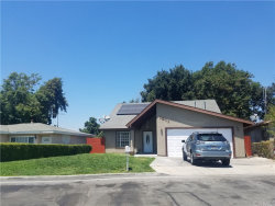 Photo of 1011 Buena Vista Avenue, La Habra, CA 90631 (MLS # PW19190172)