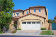 Photo of 4 Constellation Way, Coto de Caza, CA 92679 (MLS # PW19191201)