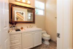 Tiny photo for 4 Constellation Way, Coto de Caza, CA 92679 (MLS # PW19191201)