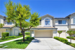 Photo of 7955 E Acorn Court, Anaheim Hills, CA 92808 (MLS # PW19191227)