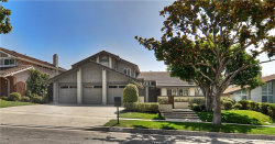 Photo of 1628 N Mountain View Place, Fullerton, CA 92831 (MLS # PW19191382)