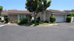 Photo of 88 Sandpiper, Irvine, CA 92604 (MLS # PW19191623)