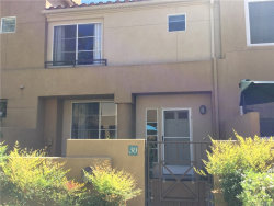 Photo of 30 Westerly, Aliso Viejo, CA 92656 (MLS # PW19191649)