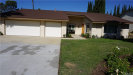 Photo of 2163 Grand Avenue, Claremont, CA 91711 (MLS # PW19192170)