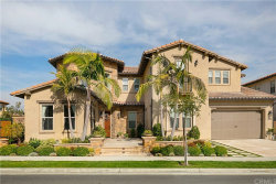 Photo of 2243 E Santa Paula Drive, Brea, CA 92821 (MLS # PW19192374)