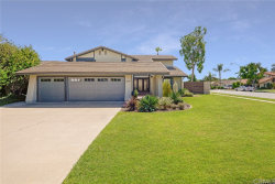 Photo of 3244 E Date Street, Brea, CA 92823 (MLS # PW19192408)