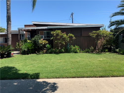 Photo of 1325 S Spruce Street, Santa Ana, CA 92704 (MLS # PW19192880)